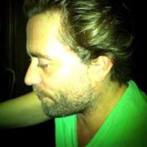 victoorr's avatar