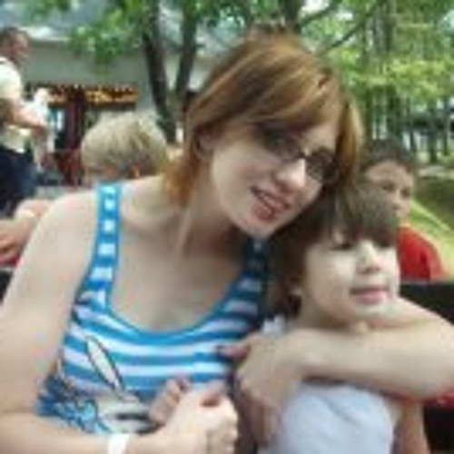Stephanie Stmartin's avatar