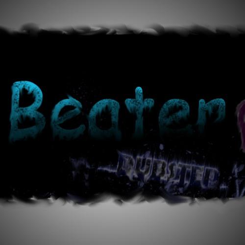 Beater's avatar