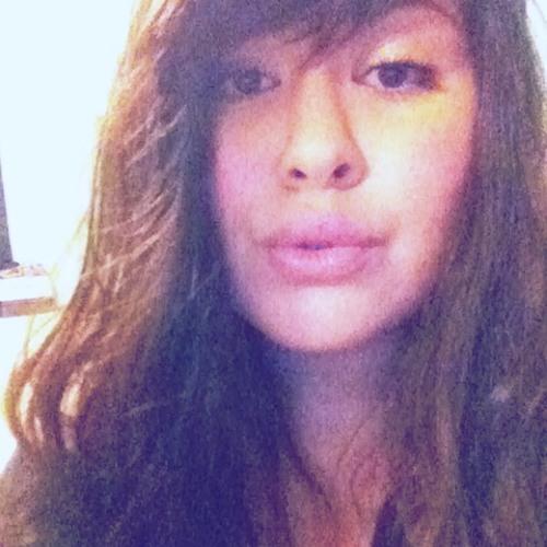 Ivonne's avatar