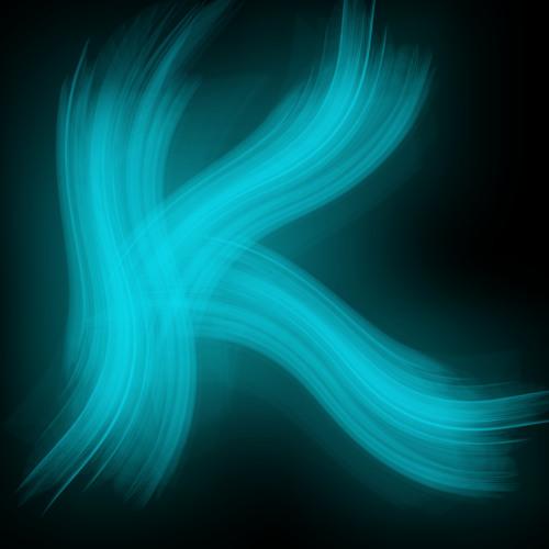 BeatMagik - Casket (Original Mix) (Kristalik Scream Remix) [SPECIAL REMIX]