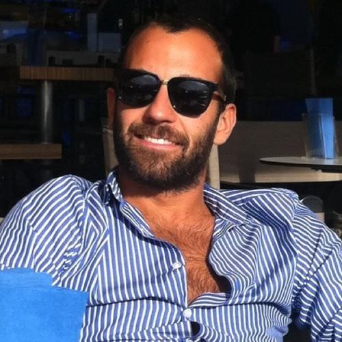 Roberto Granata's avatar