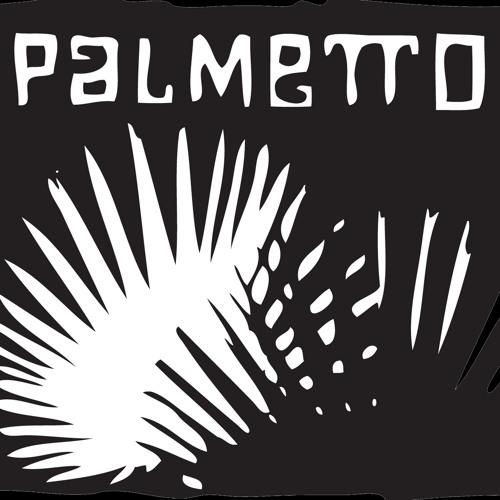 Palmetto Records's avatar