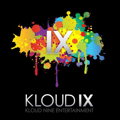 KloudIX's avatar