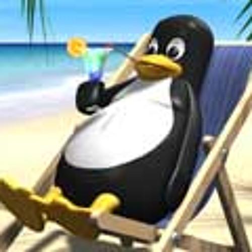 Thommy79's avatar