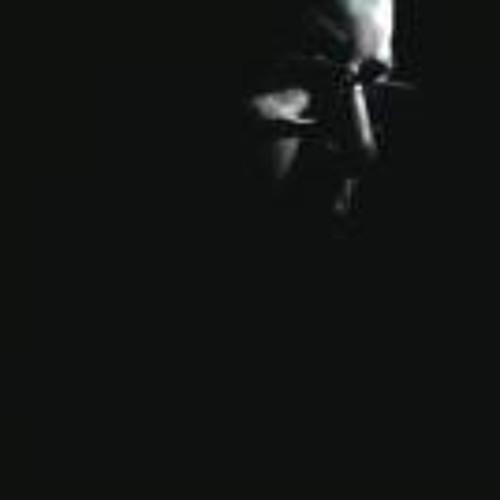 Ezekiel Ramirex's avatar