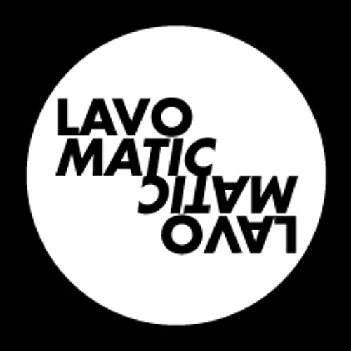 LVO-MATIC's avatar