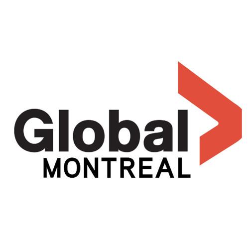 Global_Montreal's avatar
