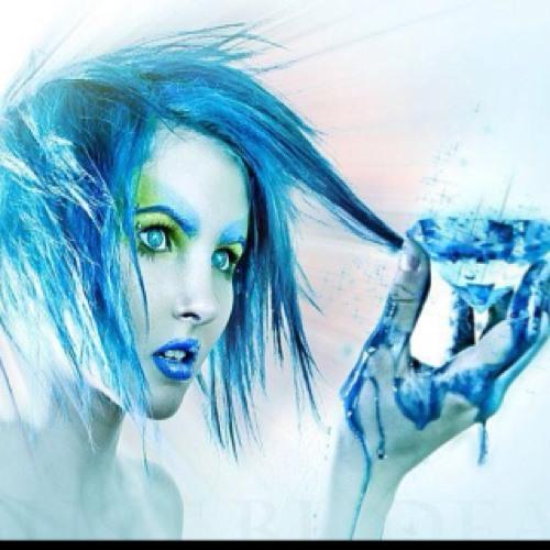 DunredViper6's avatar