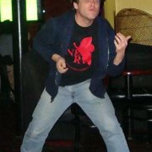 Steve Mort 1's avatar