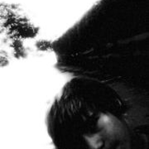 Mattis Nilsson's avatar