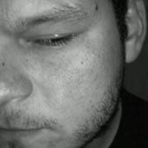 Fermin Molina's avatar