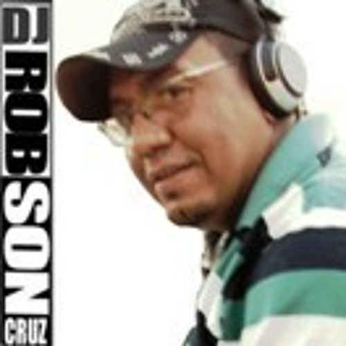 Dj Robson Cruz's avatar