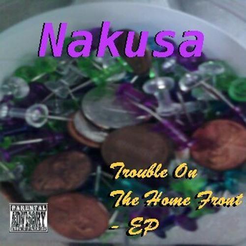 Nakusa's avatar