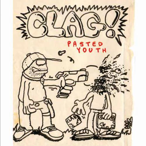 Clag (the band)'s avatar