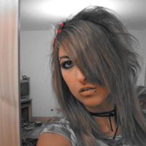 Irina Butterfly's avatar