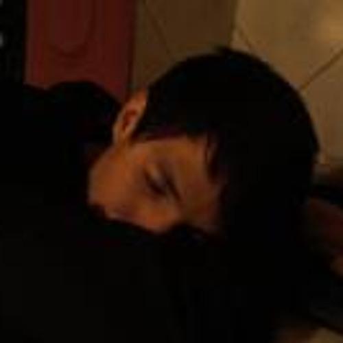 Erik Schmidt 2's avatar