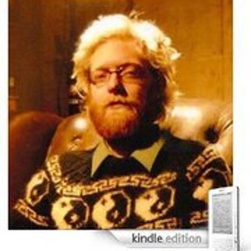 J W Jeff Helkenberg's avatar
