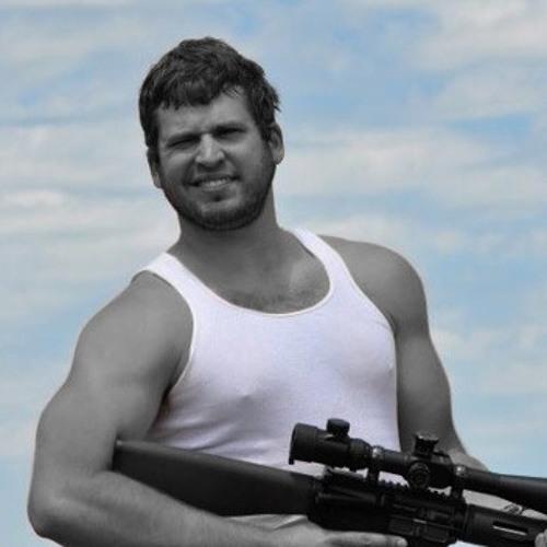 JamesMcKee07's avatar