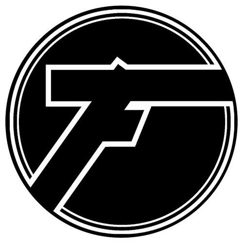 FUSIK's avatar