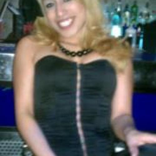 Olivia Ortiz 1's avatar