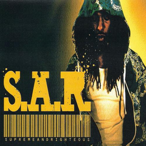 sar(supremeandrighteous)'s avatar
