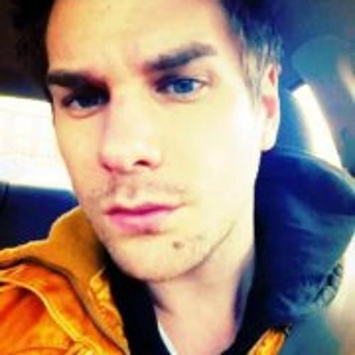 Matthew Ryan Penney's avatar