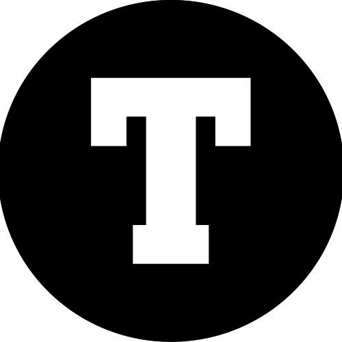 Transfers Records's avatar