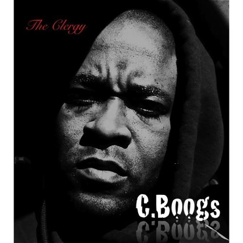 CBOOGS's avatar