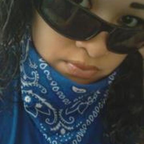 Elena Gracia's avatar
