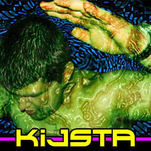Kijsta's avatar