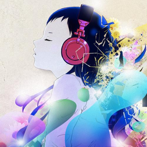 Bunkai-Kei records's avatar