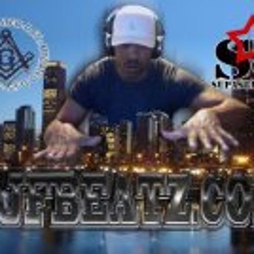 Jay Frankie Beatz Gee's avatar