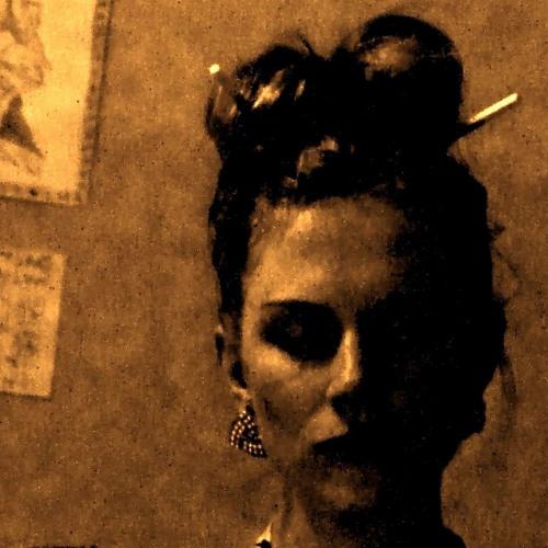 Kaya Sophia's avatar