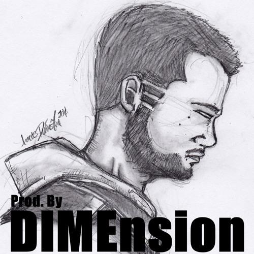 L. Dimension (producer)'s avatar