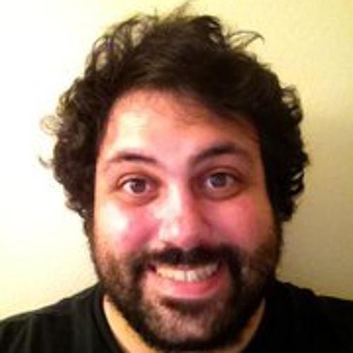 consolo's avatar