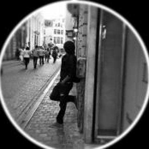 kikxs's avatar