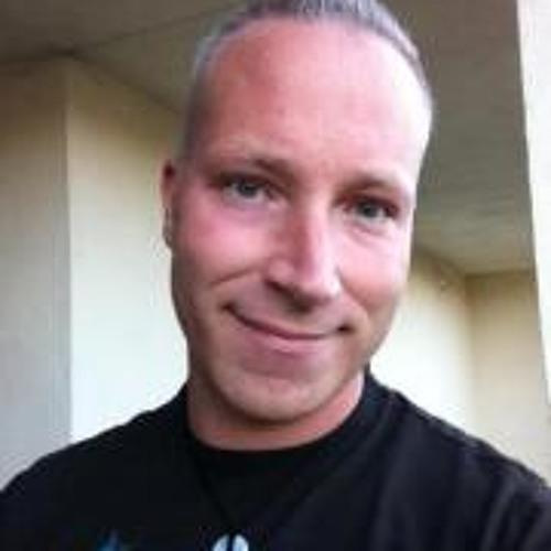 Ray Savage's avatar