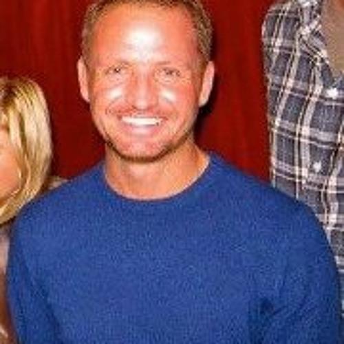 Tom Loeffert's avatar
