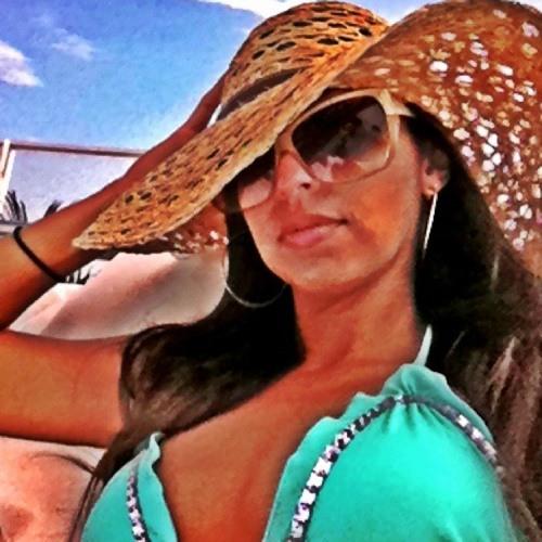 LaMonaLisa's avatar