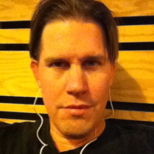 DouglasCP's avatar