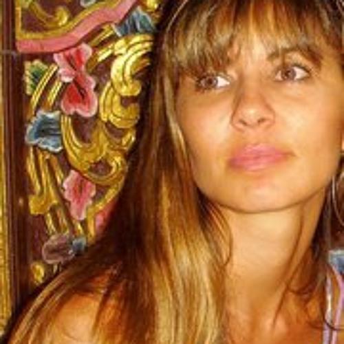 Sandra Soares 1's avatar