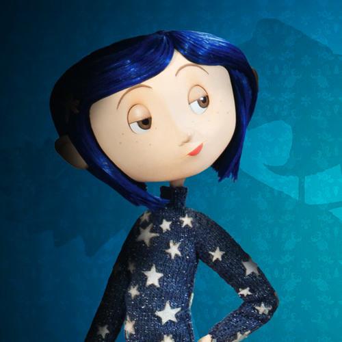 Babi Mello's avatar