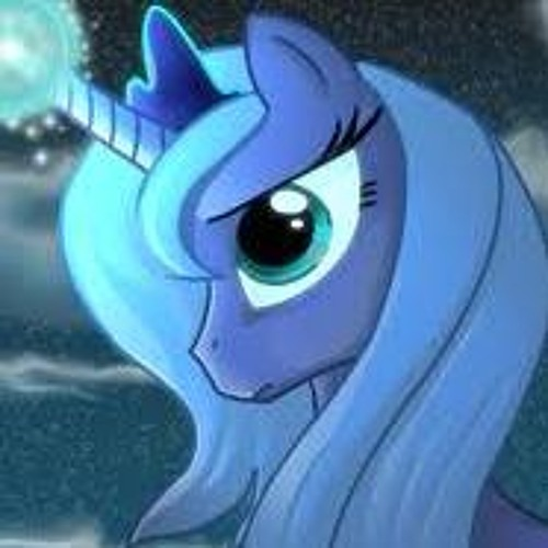 Tablet Mk2's avatar