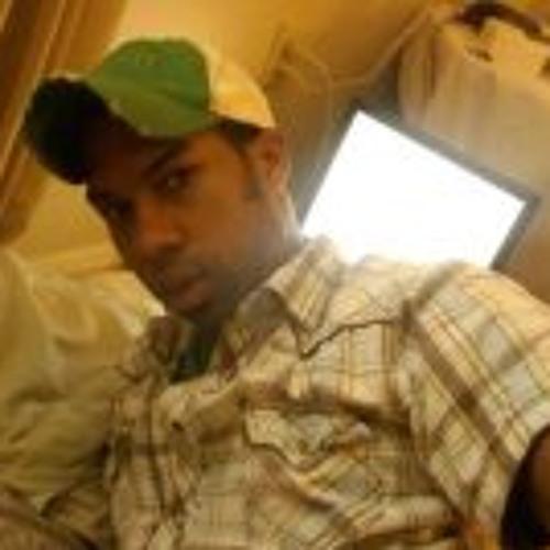 DJ ElecktricGroove's avatar
