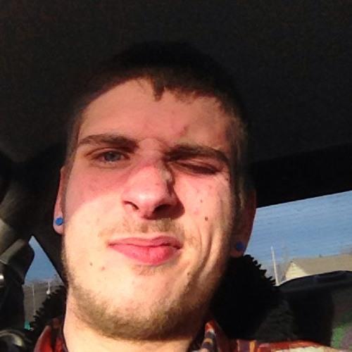 biomojo's avatar