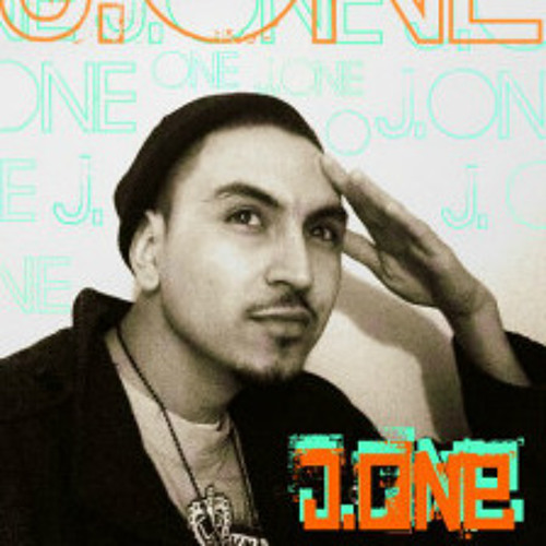 J .One's avatar