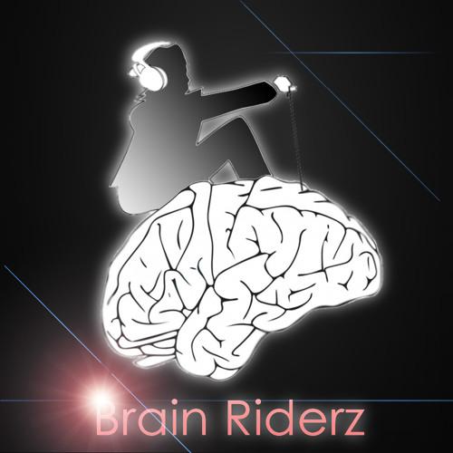 Brain Riderz's avatar