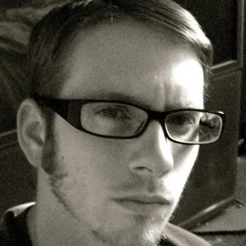 Dennis Wenrich's avatar