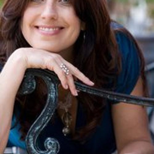 Joetta Johnson's avatar